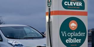ABB fornirà stazioni di ricarica rapida per veicoli elettrici