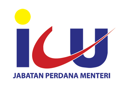 ICU - Jabatan Perdana Menteri