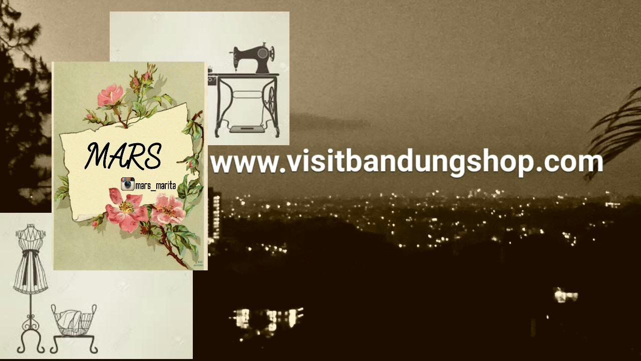 VisitBandungShop.Com