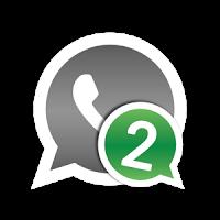 Cara Mengaktifkan Dua Akun WhatsApp Pada Satu Hp Android
