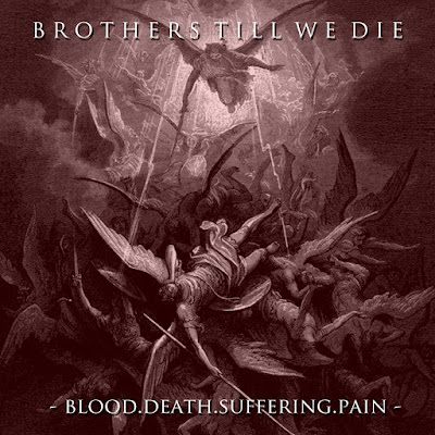 https://www.facebook.com/BrothersTillWeDie