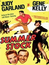 Repertorio de verano (1950) Descargar y ver Online Gratis