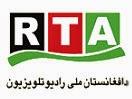 RTA TV