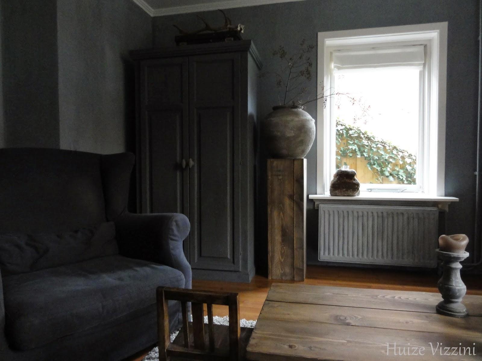 1000 images about stoer landelijk on pinterest for Landelijke stijl interieur