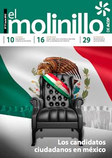 http://compolitica.com/wp-content/uploads/N%C3%BAm.-77-El-Molinillo-de-ACOP-Junio2015-1.pdf