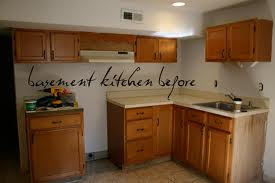 Kitchen Paint Color Kitchen Paint Color Ideas Kitchen Cabinet Spray