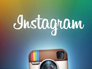 Instagram Pakai Data Pengguna Untuk Iklan