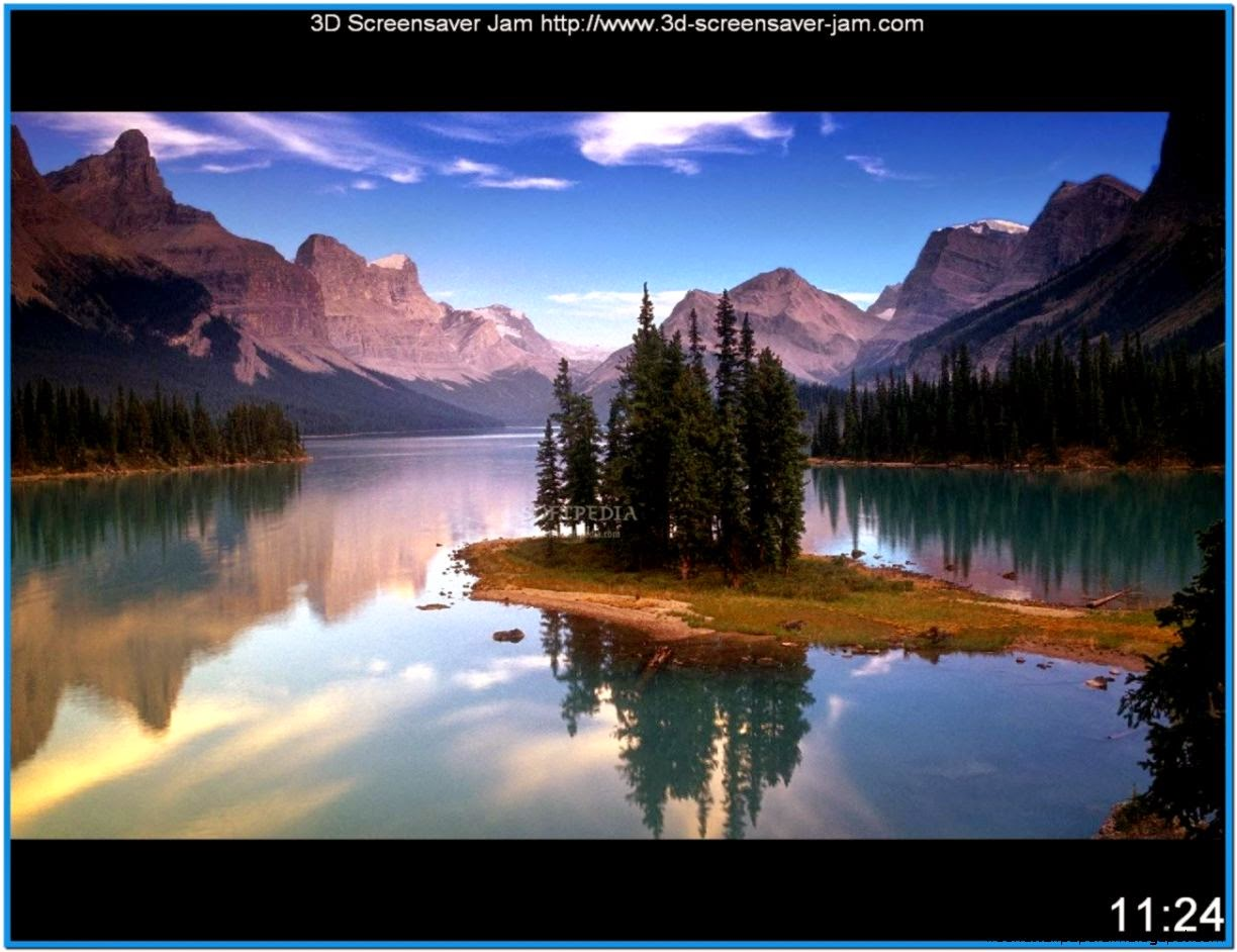 Cool Screensavers Windows 7 Free HD Wallpapers