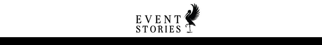 EVENTSTORIES