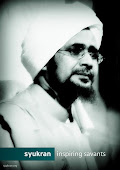Habib Umar