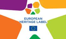 SAGRES - Marca do Património Europeu