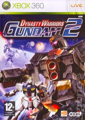 dynasty warriors gundam 2 xbox 360 iso download download