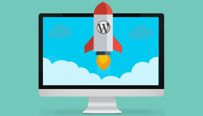 Consider the Best CDN Services to Speed up Your WordPress Blog
