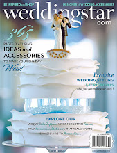 FREE Online Magazine
