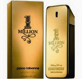 parfum kw super, parfum kw murah, parfum kw 1, 0856.4640.4349