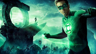 green-lantern-movie-Wallpapers-images-picture-photo