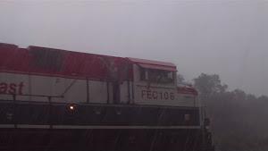 FEC101 Jul 18, 2012