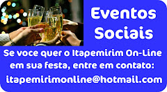 Seu Evento no Itapemirim On-Line