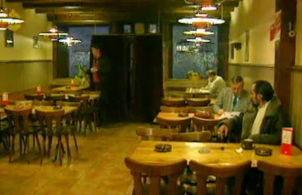 http://www.rts.ch/archives/tv/culture/viva/3437883-le-bistrot-delemontain.html