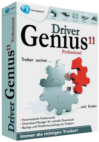 descargar driver genius full