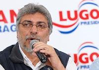 Fernando Lugo impeachment collor