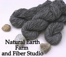 Hand Knits, Natural Toys and Yarn