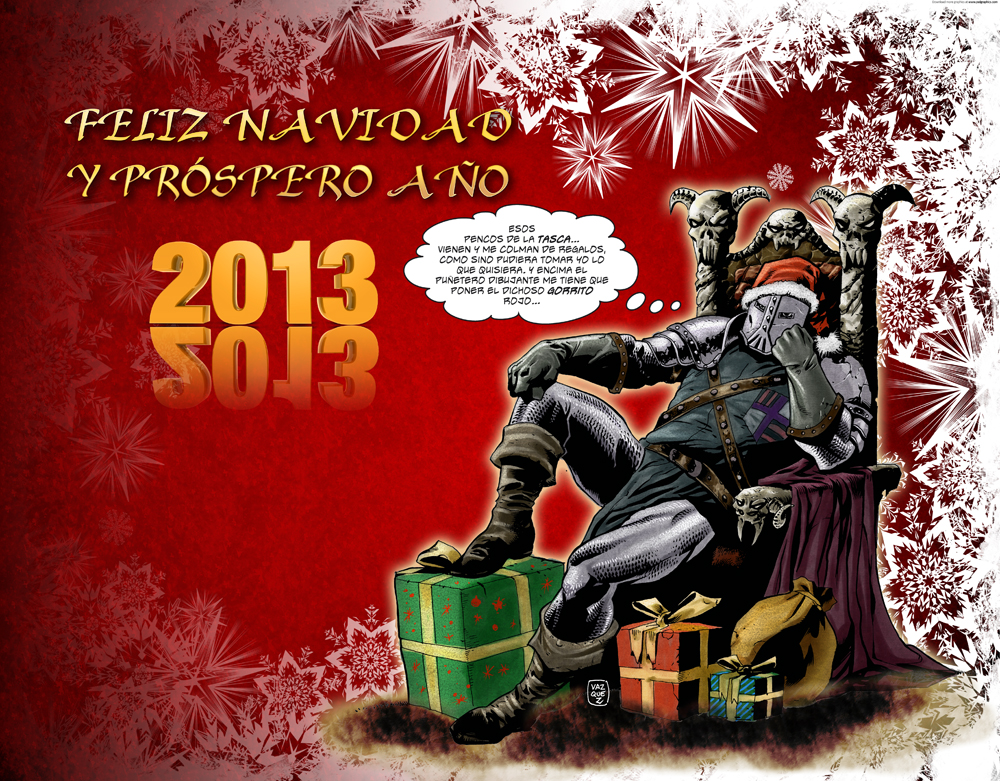 Navidad_2012c.jpg