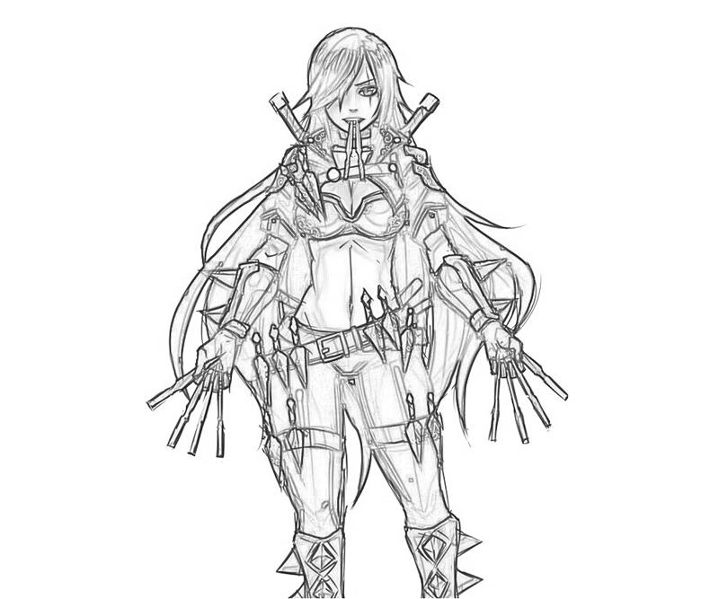 League Of Legends Printable Coloring Pages Best Lol Dolls Coloring