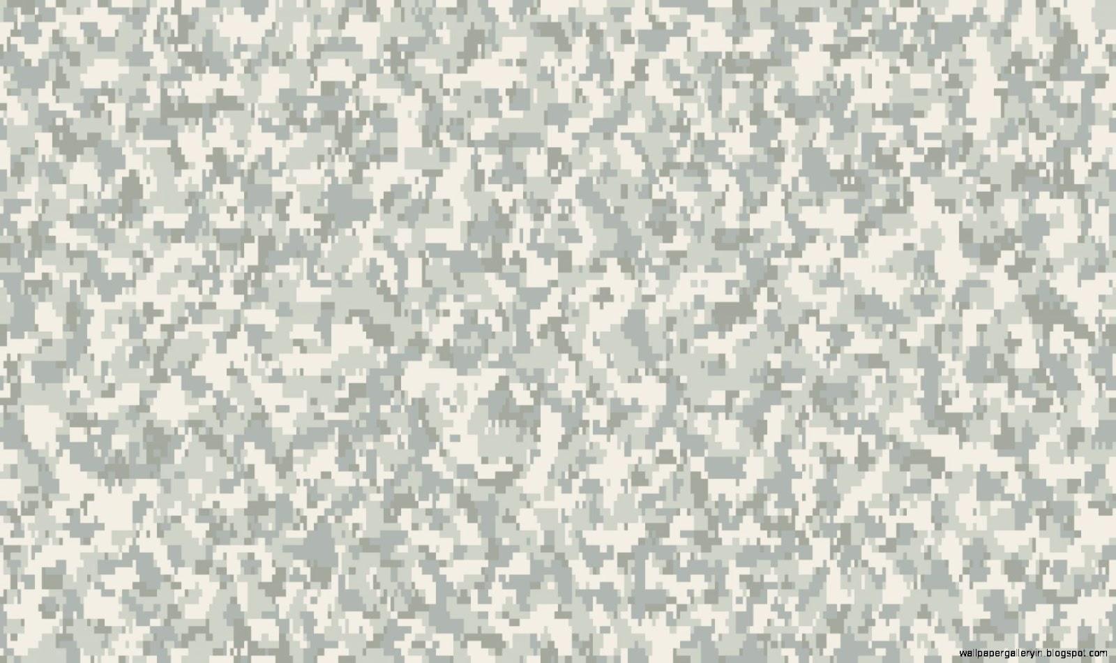 Army Digital Camouflage Hd Wallpaper