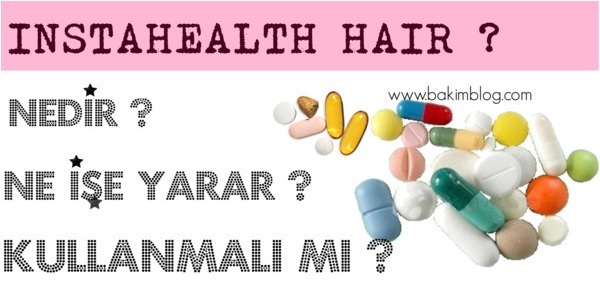 vitamins for hair best skin