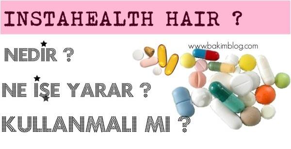 vitamins for hair best skin