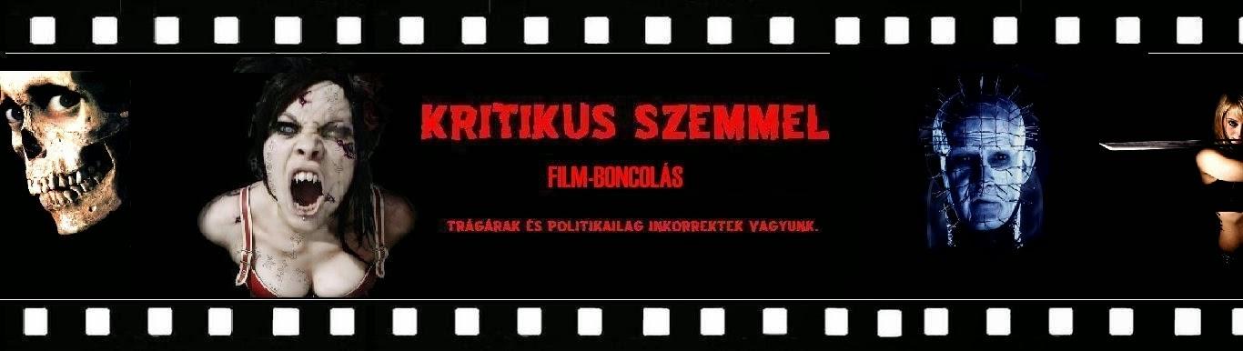 http://kritikusszemmel.blogspot.com/