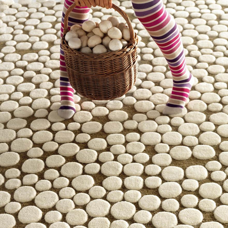 modern interior design designer  ft round modern rug, 6' round modern rugs, contemporary round rugs uk, large round modern rugs
