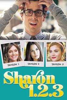 Watch Sharon 1.2.3. Online Free in HD