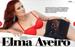 http://contactosfamosos.blogspot.com/2012/01/elma-aveiro-irma-de-cristiano-ronaldo.html