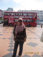 Melaka 2008