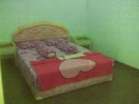 Kamar 5