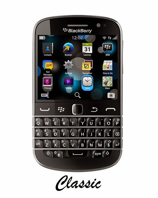 Offline Time Shift Mode, BlackBerry Passport, BlackBerry Classic, BlackBerry Classic review, new BlackBerry, HDR mode, BlackBerry Classic specifications, BlackBerry camera,