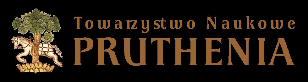 Towarzystwo Naukowe Pruthenia