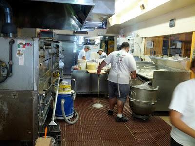 Pizza Quixote Review Zuppardi 39 S Apizza West Haven Ct