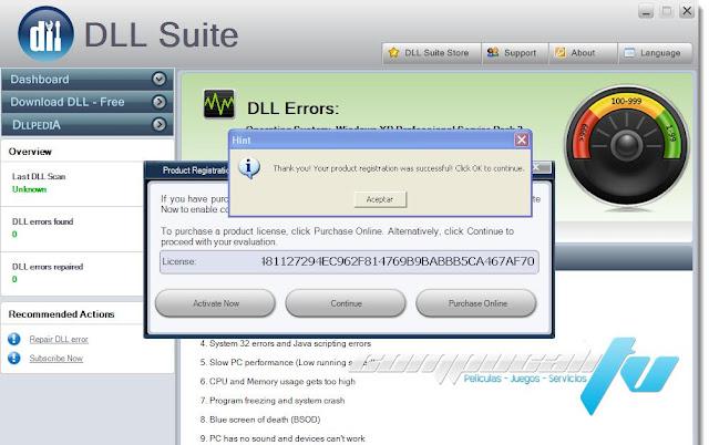 Ddl suite кряк- DLL Suite 2013.0.0.2113 Keygen Crack PIRATE KEYS.
