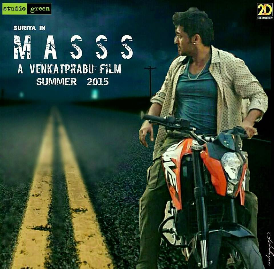 Surya masss movie posters images stills actor surya masss movie surya masss movie posters images stills actor surya masss movie first look trailers teaser songs posters stills altavistaventures Images