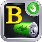 Battery Booster (Full) v6.5 for Android Battery%2520Booster%2520%2528Ad-Free%2529-PROHP.NET