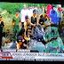 Tanah Longsor di Jombang, 10 Korban masih dicari