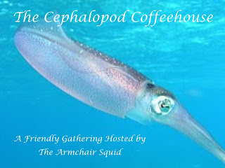 http://armchairsquid.blogspot.com/2015/05/the-cephalopod-coffeehouse-june-2015.html