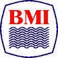 LOKER PT. BUMI MENARA INTERNUSA OKTOBER 2014