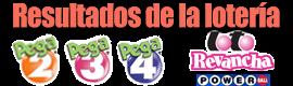 Tu Lotería Electrónica de Puerto Rico