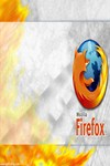 download free mozzila firefox