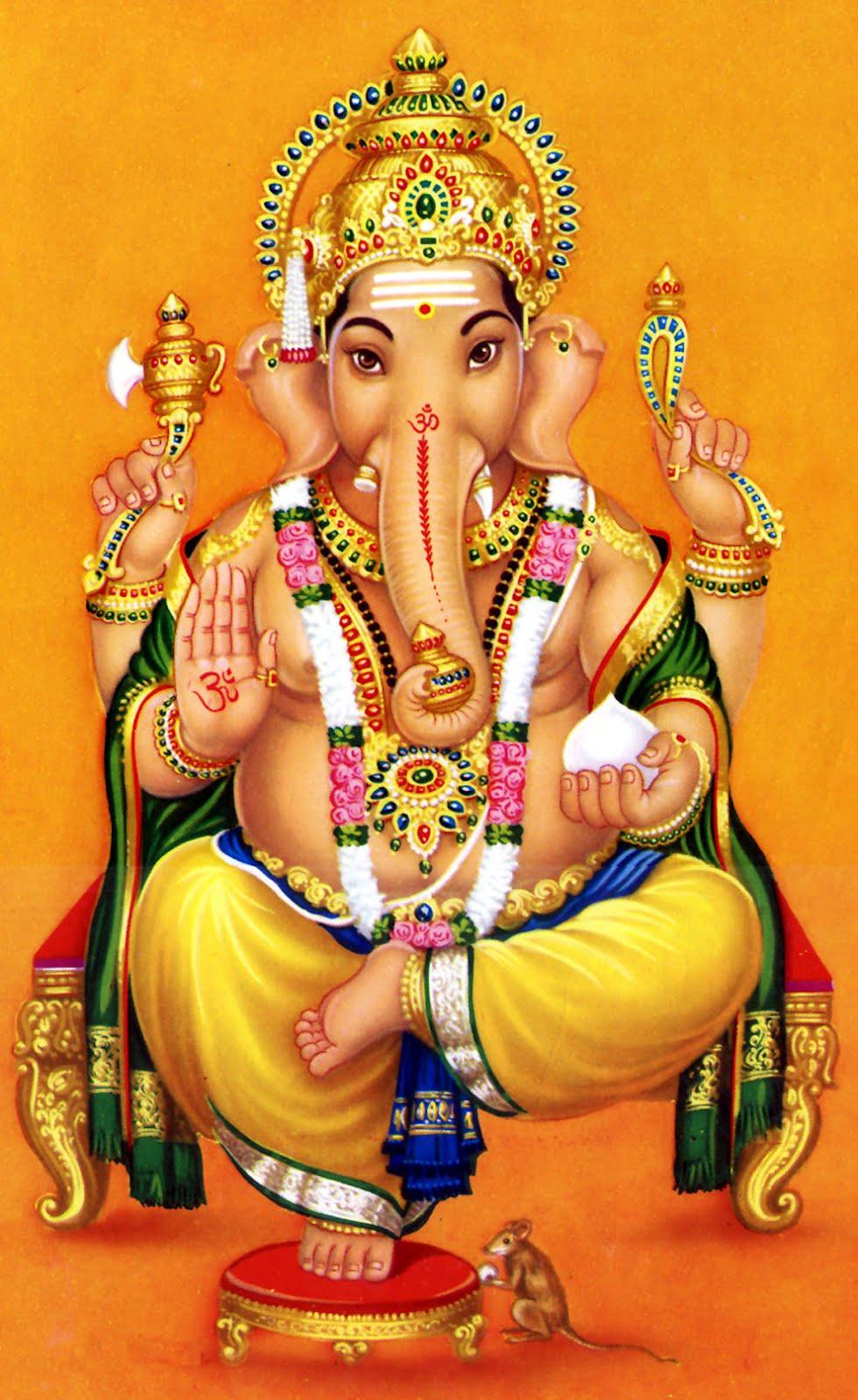 Bhagwan ji help me bautiful wallpapers collection of lord ganesh pictures - Shri ganesh hd photo ...