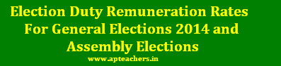 http://www.schoolinfo.yolasite.com/resources/Election%20Duty%20Remuneration%20Rates%202014.pdf